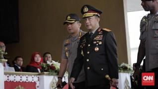 Tito Bakal Evaluasi Dana Otsus Triliunan Papua