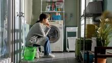 Sinopsis Kim Ji-Young, Born 1982: Tekanan Hidup Wanita Modern