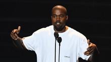 Kanye West Siap Kembali Bawa Kisah Alkitab ke Panggung Opera