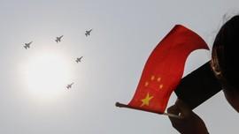 China Usir Komputer dan Software Asing Ada Dampak ke RI