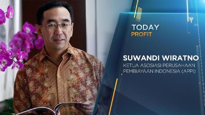 Bank Indonesia (BI) telah merilis sejumlah kebijakan yang dapat memacu bergeraknya roda perekonomian.