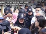 Viral! Ini Video Sri Mulyani Soal Penghianat Bangsa