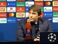 VIDEO: Inter Menanti Messi di Liga Champions