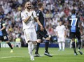 Galatasaray vs Madrid: Jalan Terjal El Real di Liga Champions