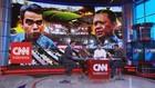 VIDEO: Berebut Tahta Ketua MPR