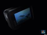 Resmi Dirilis, Ini Spesifikasi & Harga GoPro Hero 8