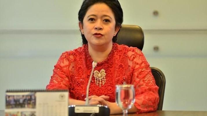PDIP Solo sudah memiliki pasangan calon wali kota dan wakil wali kota.