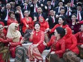 Kader Buron KPK, PDIP Yakin Tetap Solid Hadapi Pilkada 2020