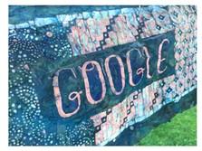 Ekspansi Google Berikutnya: Layanan Rekening Giro Bank