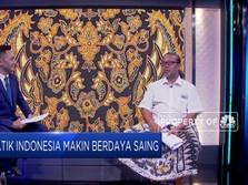 Streaming: Batik Dievaluasi UNESCO, Bagaimana Menjaganya?