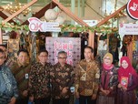Bukan Mandiri CS, Yuk Intip Bank Tanpa Bunga Andalan Jokowi!