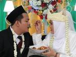 Ingin Pasangan Seiman? Coba Deretan Aplikasi Cari Jodoh Ini