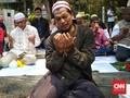 Warga Minang Gelar Salat Gaib untuk Korban Rusuh di Wamena