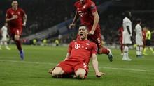 9 Fakta Jelang Drawing 16 Besar Liga Champions