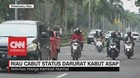VIDEO: Riau Cabut Status Darurat Kabut Asap