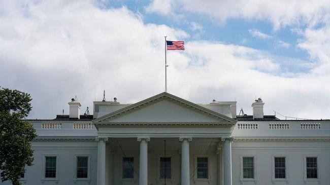 Pemerintah AS Digugat Karena Lindungi Tersangka Kecelakaan