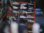 Kalah di Sepatu, RI Ternyata Tak Tekor Dagang dengan Vietnam