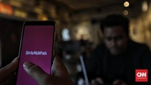 Bukalapak Soroti Pelaksanaan Aturan Perdagangan Online Jokowi