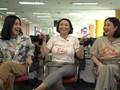VIDEO: Kisah Geng 'Asli' Para Pemain 'Bebas'