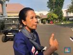 Nah Lho! Jokowi Ultimatum Menteri Rini, Kenapa?