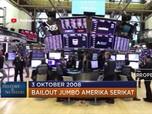 Bailout Jumbo Amerika Serikat 2008