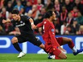 Prediksi Salzburg vs Liverpool di Liga Champions