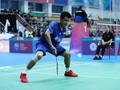 Indonesia Lolos ke Semifinal Kejuaraan Dunia Badminton Junior