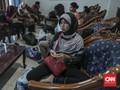 157 Perantau Sumbar di Wamena Kembali ke Kampung Halaman
