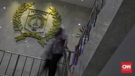 Lokasi Tak Jelas, Anggaran PLT Sampah DKI Rp4 M Dipangkas