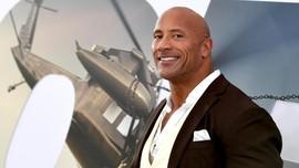 'The Rock' Kembangkan Sekuel Proyek Lepasan Fast & Furious