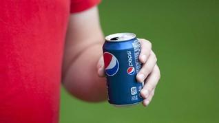 Kontrak Berakhir, Pepsi Resmi Hengkang dari RI per 10 Oktober