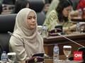 PAN Kritik Anies: Bahan Anggaran Dikasih H-1 Menit Rapat
