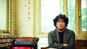Kostum Ketat, Sutradara 'Parasite' Ogah Garap Film Ala Marvel