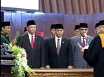 Usai Deal Ketua MPR, Prabowo Minta 3 Kursi Menteri?