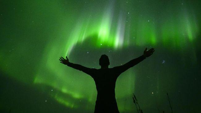 5 Penginapan Murah untuk Berburu Cahaya Aurora