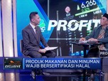 BPJPH Jelaskan Soal Aturan Wajib Halal Bagi Produk NonHalal
