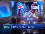 Hitung Potensi Industri F&B Pasca Perginya Pepsi