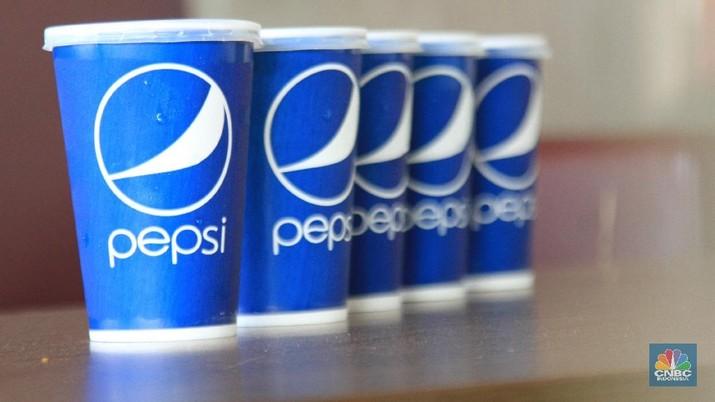 Pepsi Hengkang dari RI, Kadin Beberkan Masalah Industri