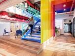 Lolos Dari Bangkrut, Startup Unicorn Ini Tetap PHK Karyawan
