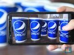 Pepsi Ikuti Unilever Dkk Boikot Iklan di Facebook