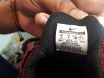 Kenapa RI Sampai Diserbu Sepatu Impor KW Vietnam?
