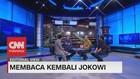 VIDEO: Membaca Kembali Jokowi #LayarDemokrasi