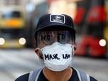 Gawat! 5 Risiko Global Ini Bikin Pasar Nyut-nyutan
