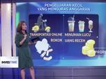 Bocor Halus Bikin Kantong Kempes