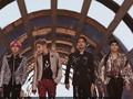 5 Video Musik Korea Pekan Ini, Super Junior dan SuperM