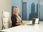 3 Wanita Indonesia Masuk 2019 Asia's Power Businesswomen
