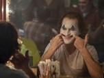 Si 'Joker' Joaquin Phoenix Jadi Aktor Terbaik Oscar 2020