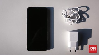 Samsung Ramal Laba Anjlok 56 Persen di Kuartal III 2019