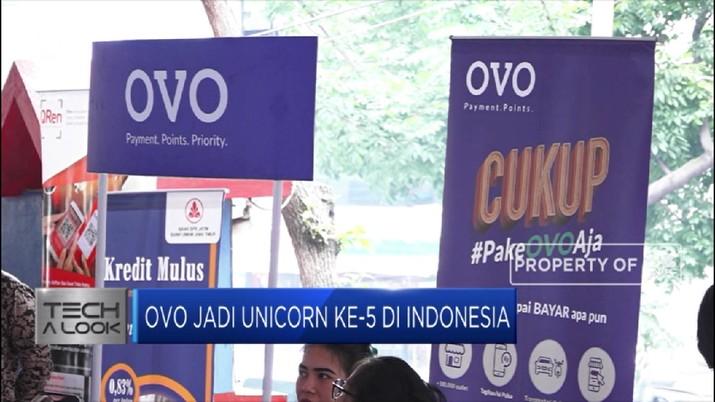 Gojek, super app decacorn asli Indonesia menyatakan kini fokus pada pengembangan bisnis jangka panjang dengan tidak lagi bakar uang. Bagaimana dengan OVO?