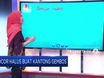 Analisa Bocor Halus Biar Kantong Gak Gembos